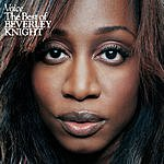 Beverley Knight Voice: The Best Of Beverley Knight