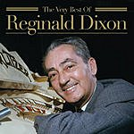 Reginald Dixon The Very Best Of Reginald Dixon