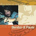 Benito Di Paula Eu Sou O Samba