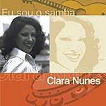 Clara Nunes Eu Sou O Samba