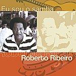 Roberto Ribeiro Eu Sou O Samba