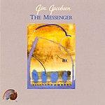 Jim Jacobsen The Messenger
