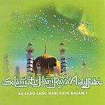 Fauziah Latiff Kepulangan Yang Dinanti (Single)