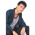 Edmond Leung Luo Man Di Ke (Single)