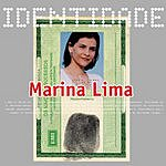Marina Lima Identidade