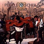 Purple Schulz Pop
