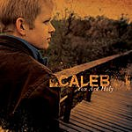 Caleb Rowden You Are Holy (Single)