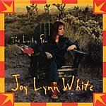 Joy Lynn White The Lucky Few