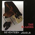The Blazers Seventeen Jewels