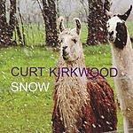Curt Kirkwood Snow