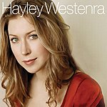 Hayley Westenra The Water Is Wide