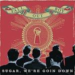 Fall Out Boy Sugar, We're Goin Down (Donna Legge On Radio 1 In N. Ireland)