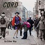 Cord Go Either Way (Radio Edit)