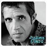 Julien Clerc Double Enfance