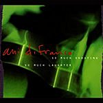 Ani DiFranco So Much Shouting, So Much Laughter (Live)