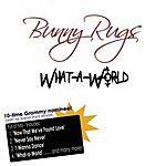 Bunny Rugs What-A-World