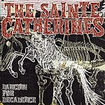 The Sainte Catherines Dancing For Decadance
