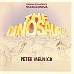 Peter Melnick The Dinosaurs!