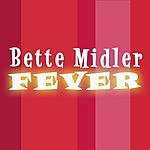 Bette Midler Fever (Club Mixes)