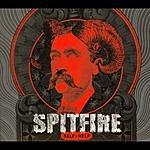 Spitfire Self-Help