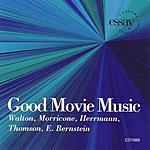 Richard Kapp Good Movie Music