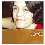 Joyce The Essential Joyce