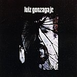 Luiz Gonzaga Luiz Gonzaga Jr.