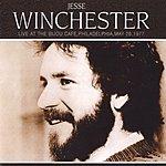 Jesse Winchester Live At The Bijou Cafe, Philadelphia, May 26, 1977