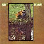 Bobby Charles Bobby Charles (Bonus Tracks)