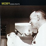 Moby Animal Rights