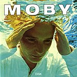Moby Disk