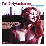 The Shakes I Love Julie Newmar