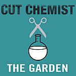 Cut Chemist The Garden (Single)