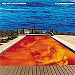 Red Hot Chili Peppers Californication (Bonus Tracks)