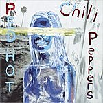 Red Hot Chili Peppers By The Way (Bonus Tracks)