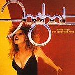 Foghat In The Mood For Something Rude