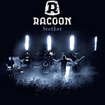 Racoon Brother (2-Track Single)