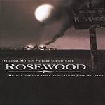 John Williams Rosewood: Original Motion Picture Soundtrack