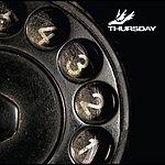 Thursday Counting 5-4-3-2-1 (E-Single)
