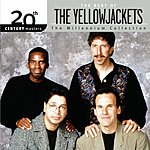 The Yellowjackets 20th Century Masters - The Millennium Collection: The Best Of The Yellowjackets