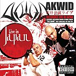 Akwid Live In Japan (Parental Advisory)