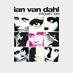 Ian Van Dahl Movin' On (Single)