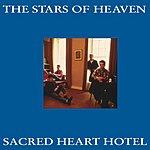 Stars Of Heaven Sacred Heart Hotel