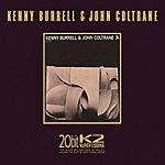 Kenny Burrell Kenny Burrell & John Coltrane (Limited Edition)