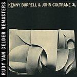 Kenny Burrell Kenny Burrell & John Coltrane (Reissue)
