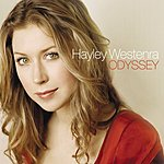 Hayley Westenra Odyssey (UK Edition)