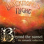Blackmore's Night Beyond The Sunset: The Romantic Collection