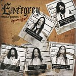 Evergrey Monday Morning Apocalypse