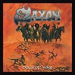 Saxon Dogs Of War