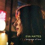 Eva Mattes Language Of Love